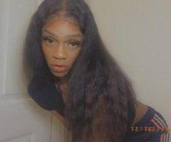 Los Angeles TS escort female escort - The Doll 💕