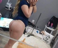 Harrisburg female escort - Cum💦 have some fun with yours truly get wet liz💦