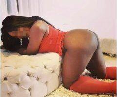 Fort Myers female escort - Rica Latina sensual solo tienes q llamarme bb