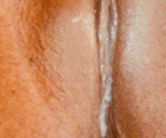 Staten Island female escort - 🍭⚡Come Cream With Lola Sparks ⚡ 🍭