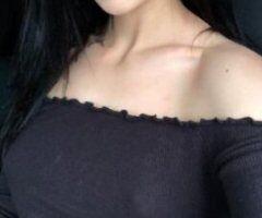 Raleigh-durham female escort - Hey I'am Elliena E.Your top choice playmate