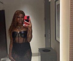 North Jersey female escort - PRETTY CLEAN AND SEXY OUTCALLS ONLY EAST ORANGE MISS OUT ON A GREAT FUCK 😩🤤🤪💦