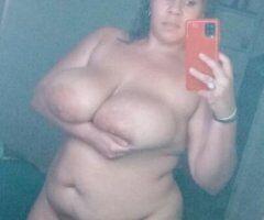 Macon female escort - SEXY ,WET & CHOCOLATE FAT BOOTY FREAK