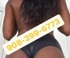 North Jersey female escort - MOCHAADELIGHT🍫🍫🍫🍫🍫🧉
