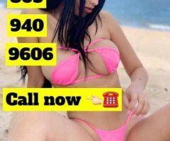 Ventura female escort - ABIERTOS⏰🌃 OPEN OPEN OPEN🦑🐙🦑🐙🦑🐙