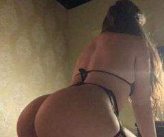 Manhattan female escort - 🥇🥇 SPECIALS🥰 SPECIALS 😘 fun size CURVY 🍑 available now 🔥 incalls 🥇🥇