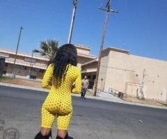 Long Beach female escort - Sexxxcii, Young, Permiscuous, and Mobile ( ! )