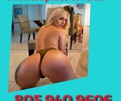 Ventura female escort - 💖💦 OPEN LATE ⏰ 💖💦Enjoy A Men's Therapy At TROPICALIA SPABest Place for Men's Relaxation In OXNARD CITY