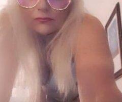 Okaloosa female escort - Destin Florida FTWALTON