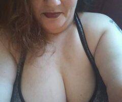 Columbia female escort - 🍎Sweet sexy BBW Snack🍎 🍑💦‼ COME💦TASTE😜