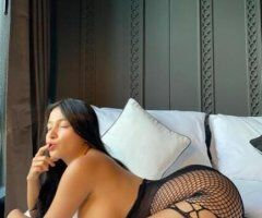 Ventura female escort - 🧿💈🧿💈🧿💈🧿 COCO 🥥🥥🥥💈🧿💈🧿🧿AVAILABLE🥥🥥🥥🧿💈🧿💈🧿💈