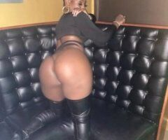 Chicago TS escort female escort - #DLTrans Yall Favorite ChicagoBaddie HEAD ONLY💦 And Ready Now, Onlyfans Collabs S💣💦