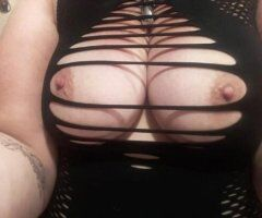 Orange County female escort - lets have a great session ...call now