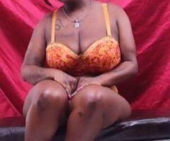 Cleveland female escort - SPOOKY SZN 🖤 NEW PHOTOS