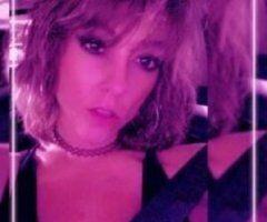 Raleigh-durham female escort - 🔔●ツ 𝗛𝗲𝘆𝘆 ~❥𝘆𝗼𝘂❥➺🔹𝗖𝗨𝗠 &&✦ℚ𝕌𝔼ℕℂℍ✦𝗧𝗛𝗔𝗧-` 𝕋ℍ𝕀ℝ𝕊𝕋- 𝗧𝗛𝗜𝗦👉 ♢༅🅃🄷🄸🅁🅂🅃🅈~🅃🄷🅄🅁🅂🄳🄰🅈༅♢👈🔹😉 💋🔹𝗜𝗡𝗖𝗔𝗟𝗟𝗦(ツ) 🥰🔹⭐🏅✢𝙏𝙊𝙋~𝙍𝘼𝙏𝙀𝘿✢🏅❣✮⊹⊱𝗜𝗡𝗖𝗔𝗟𝗟𝗦.!⊰⊹✮❣𝕊ℂℍ𝕖𝕕𝕦𝕝𝕖 ℕ𝕠𝕨!!⭐𝗡𝗘𝗔𝗥 𝗡𝗕𝗔🔔