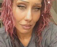 Seattle female escort - TᕼIᑕK ᕼIᑭᘔ - TIGᕼT GᖇIᑭᘔ 🚗 FUN & OUTCALLS ONLYAvαiℓαbℓe➜ⓝⓞⓦ uℓtiℳαtε ρℓαγmαtε 💋fℓαωℓєѕѕ Latina вєαυту