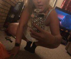 Charlotte female escort - Lets Get Stress Free