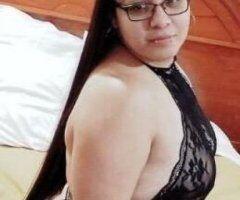 Los Angeles female escort - NEW IN ANAHEIM DISNEYLAND SPECIALS