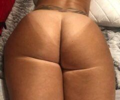 Jacksonville female escort - Wakey wakey time for a little hanky-panky at the southside