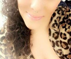 Providence female escort - 💎💎Saturday night fun time? Craving a load...... 🤭🤐💎