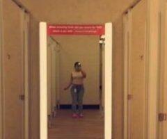 Chicago female escort - UPSCALE LIKE FINE WINE SUGAR BBAY👩🏻🎓👩🏻🏫