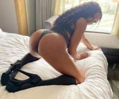 Monterey female escort - New Playmate In Town💋💋➡🛑AVAILABLE ⬅Want Some Creammm😋😏Soo Tight & Wett💦💦 💯💯💯REAL‼‼ Ask About My Double 👯