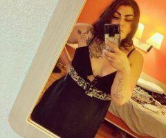 Salt Lake City female escort - Do you know the HUMP-ty dance