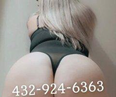 Austin female escort - ❤️ THiCC JUICY MAMI 🥰 DOMAIN AREA💧CALL NOW💦🤩