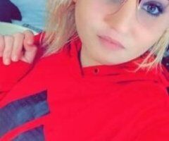 Cincinnati female escort - Short, Thick, Cute, and looking for Fun. Outcall/Incall