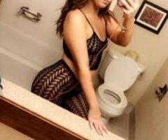 Buffalo female escort - 💘Horny ❤Queen🎆For Hookup💛Available In or Outcall & Carfun💘