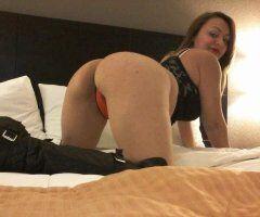Stockton female escort - 💋EXOTIC🌟💎PLAYMATE 🌟H℮R℮ ΤΟ 💎 βℓΟω 🌟γΟυr 💎ΜιηD 💋 ●Οη℮ Οf A ΚιηD●