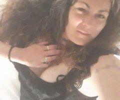 Salt Lake City female escort - Im Ready for YOU ** CUM to Me NOW
