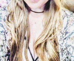 Orlando female escort - ❤START SUNDAY FUNDAY W/MY EROTIC FULL BODY MASSAGE!💋