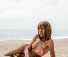 Orange County female escort - Can I bite it