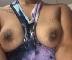 Galveston female escort - sexy latina who loves to please and be pleased, guarantee satisfaction and that you will want to return again