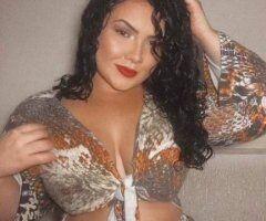Salt Lake City female escort - 💄💋WedNesDay HumPDay EsPecial💋💄