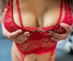 Los Angeles female escort - RED💦💦💦💖 OUTCALLS ONLY