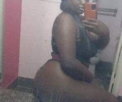 Dallas female escort - 😩😩 Good Juicy Pussy Mochaaa 😩💦💦💦