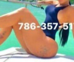 Miami female escort - REAL PHOTOS NO FAKE ONLY GEM FOR THIS BEAUTYFULL YOUNG GIRL BIG AZZZ NO PLAY GAMES 😋😛🍑💦