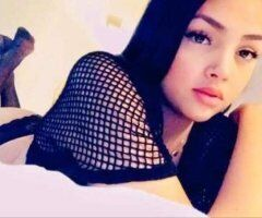 Sacramento female escort - 🚨Bombshell Babe in Town 🚨 👅 Hablo espaol Papi 💦