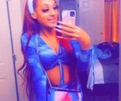 Atlanta female escort - Bite Me💦 100% Real Call Now📲