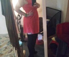 Tampa female escort - New to town ... Wanna have party n play