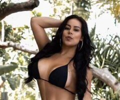 Fort Myers female escort - KATH💋❤THE BEST GIRL in TOWN🔥100% real or I give u, ur $$ back🔥