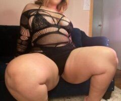 Brooklyn female escort - ⭐BACK IN TOWN ⭐PRIVATE INCALL HIGH END BBW PROVIDER, DOMINICAN ❤LIMITED AVAILABILITY