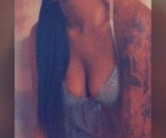 Chicago female escort - Why so jaded, Jade. 'outcalls'