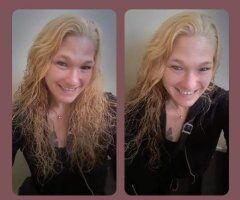 Cincinnati female escort - 💚🎃Deliah Jade🎃💚 Incall Only!!