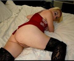 Memphis female escort - dick eater 80 hh special