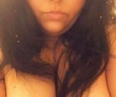 Fort Myers female escort - Cream Pie & Facial me daddy