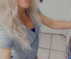 West Palm Beach female escort - hott and horny and waiting for you mmmmm OUTCALLS ONLY af the moment