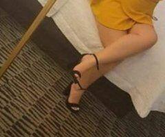 Orlando female escort - 💖💖LATINA HOT👹🌹 BACK for 2 days only